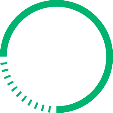 biologia aprova - círculo